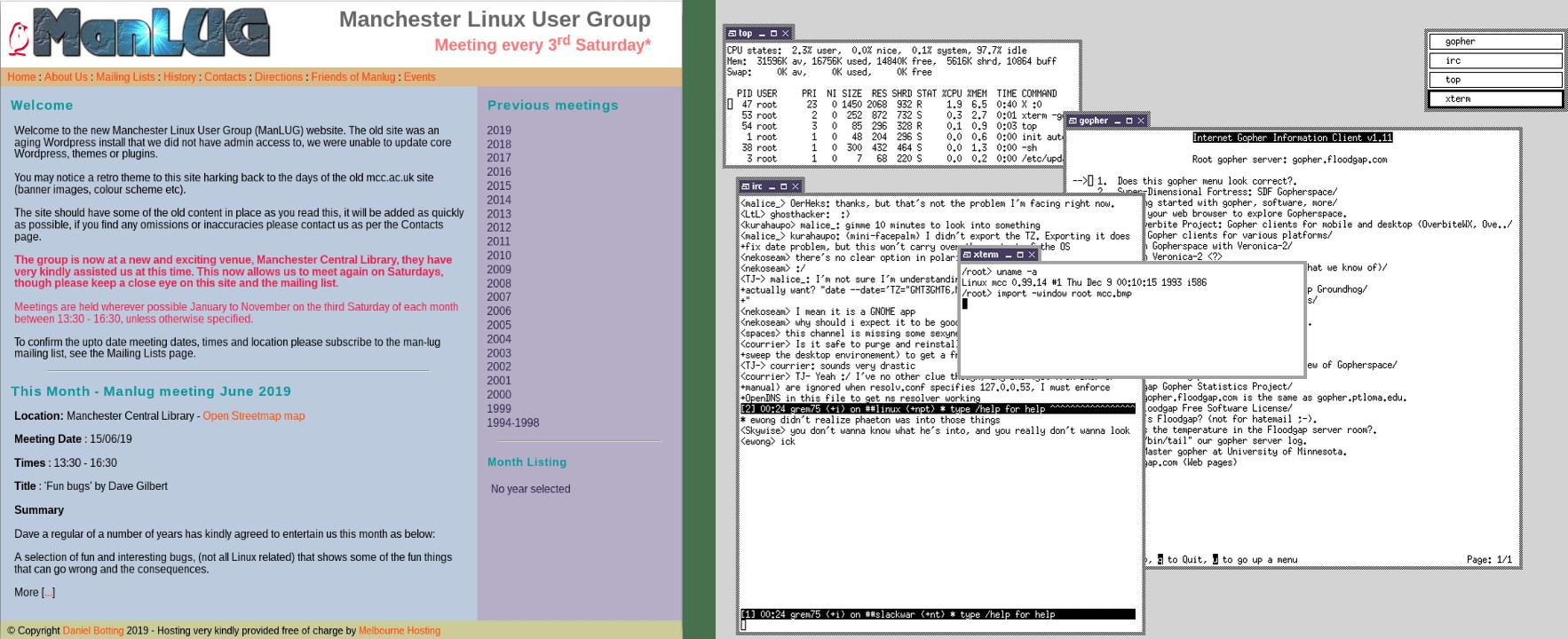 Free Ups Software